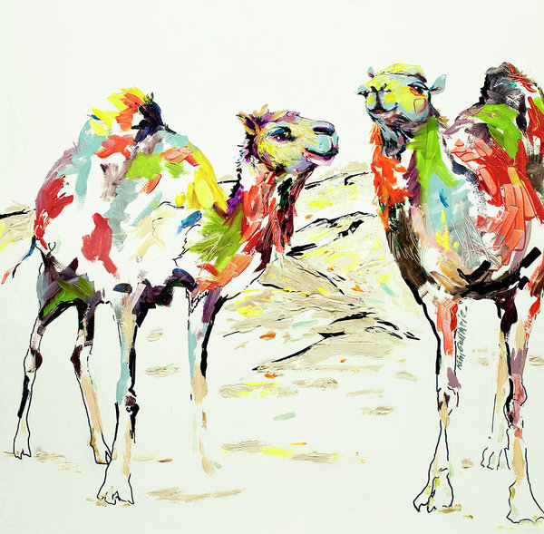 one-hump-or-two-painting-of-camels-kim-guthrie.jpg