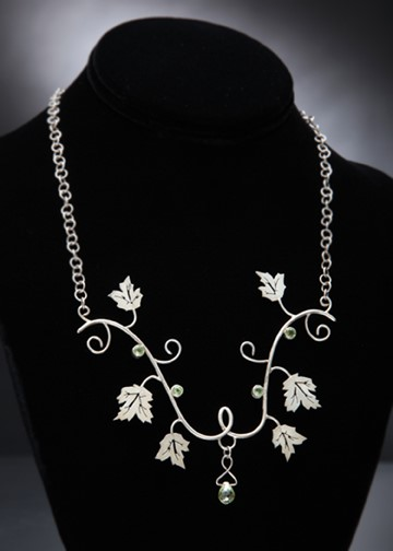Hop Vine Necklace.jpg