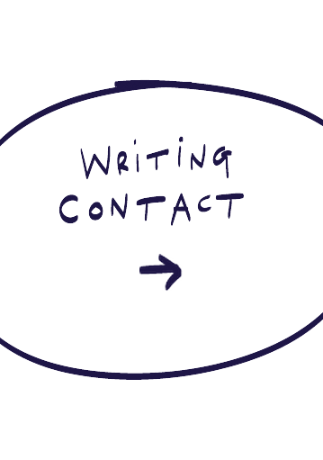 writing-contact-i.png