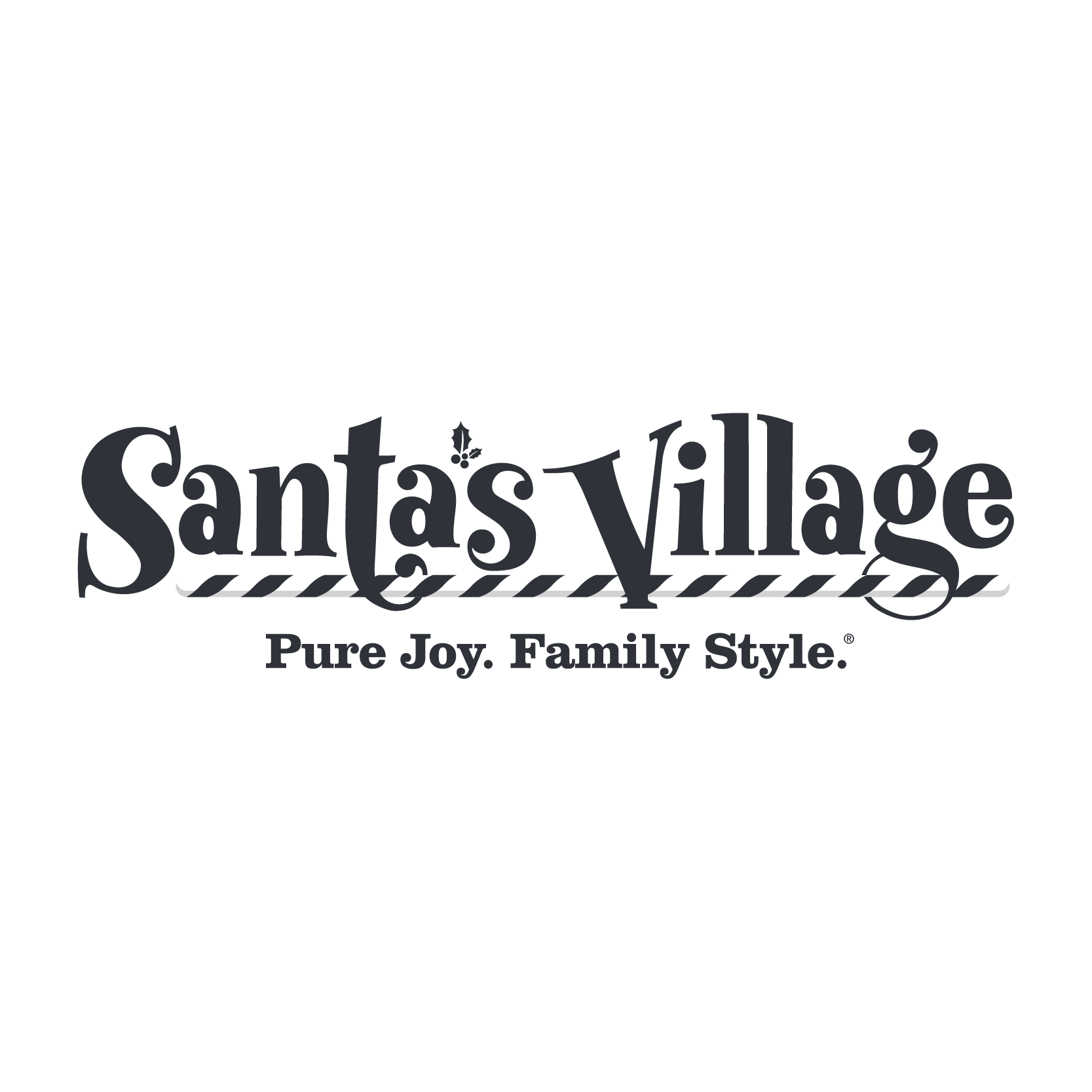 _all_logos_img-santas-village-logo.png
