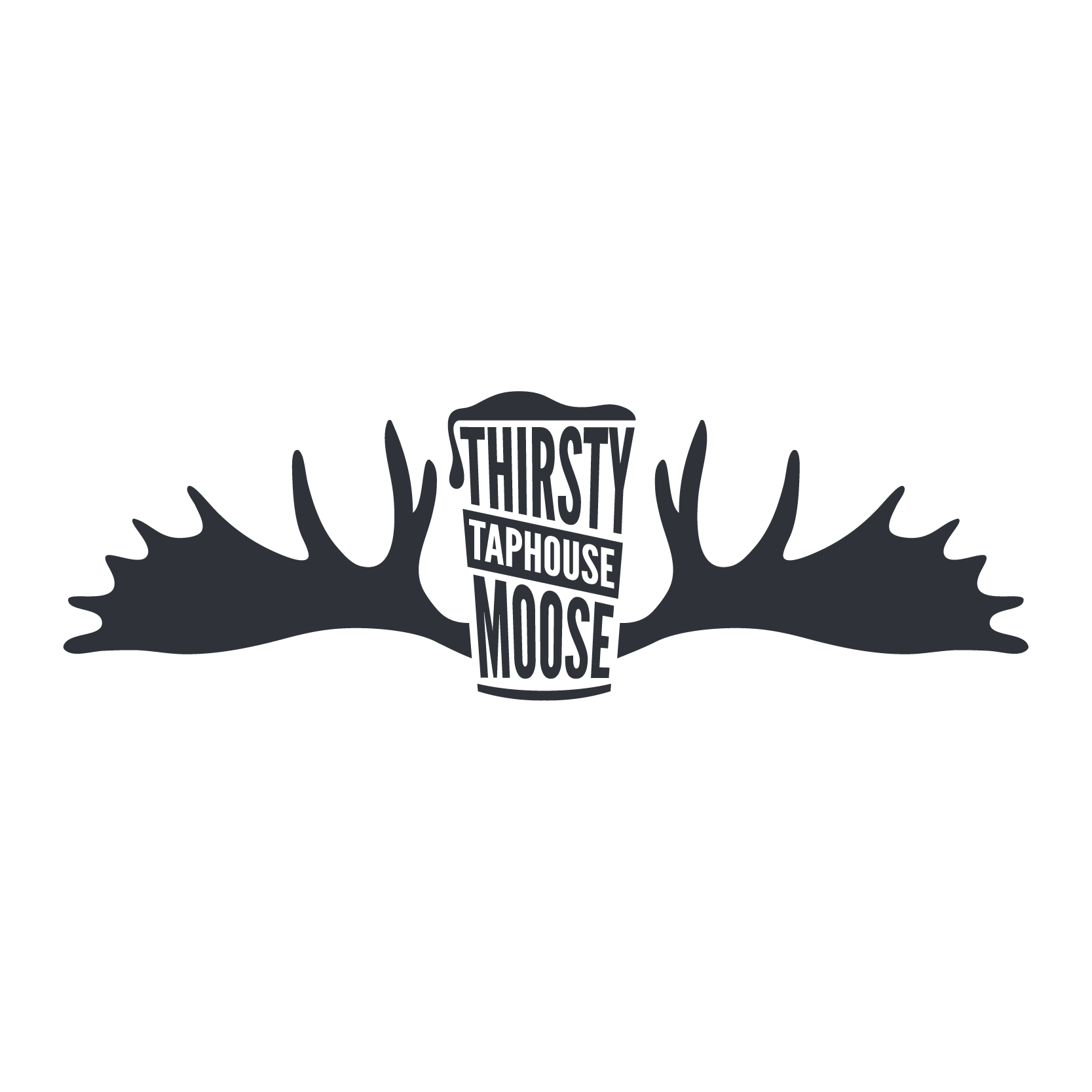 _all_logos_img-thirtsy-moose-logo.png