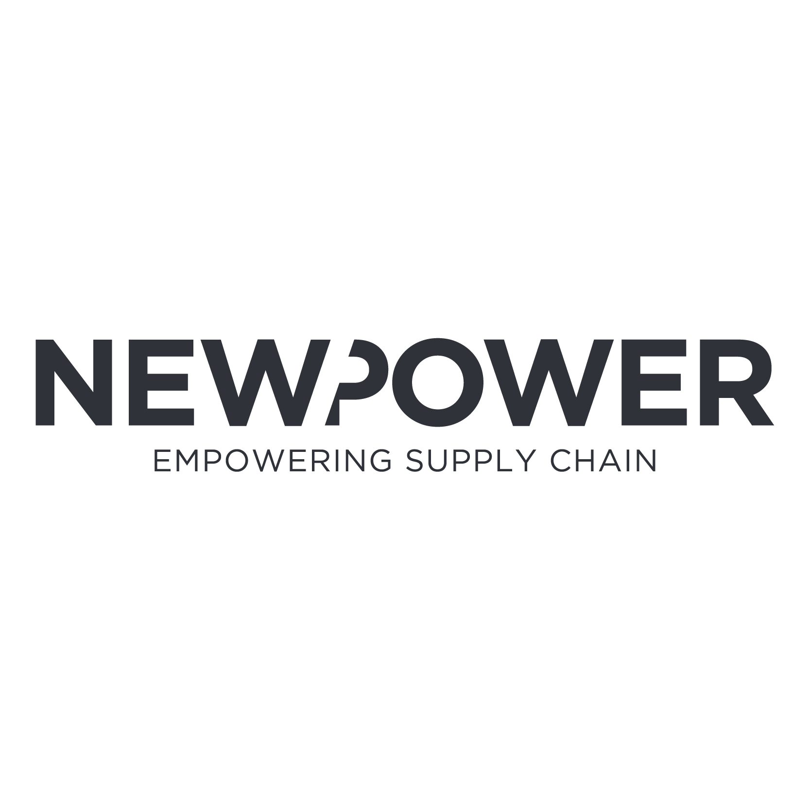 _all_logos_img-newpower-logo.png