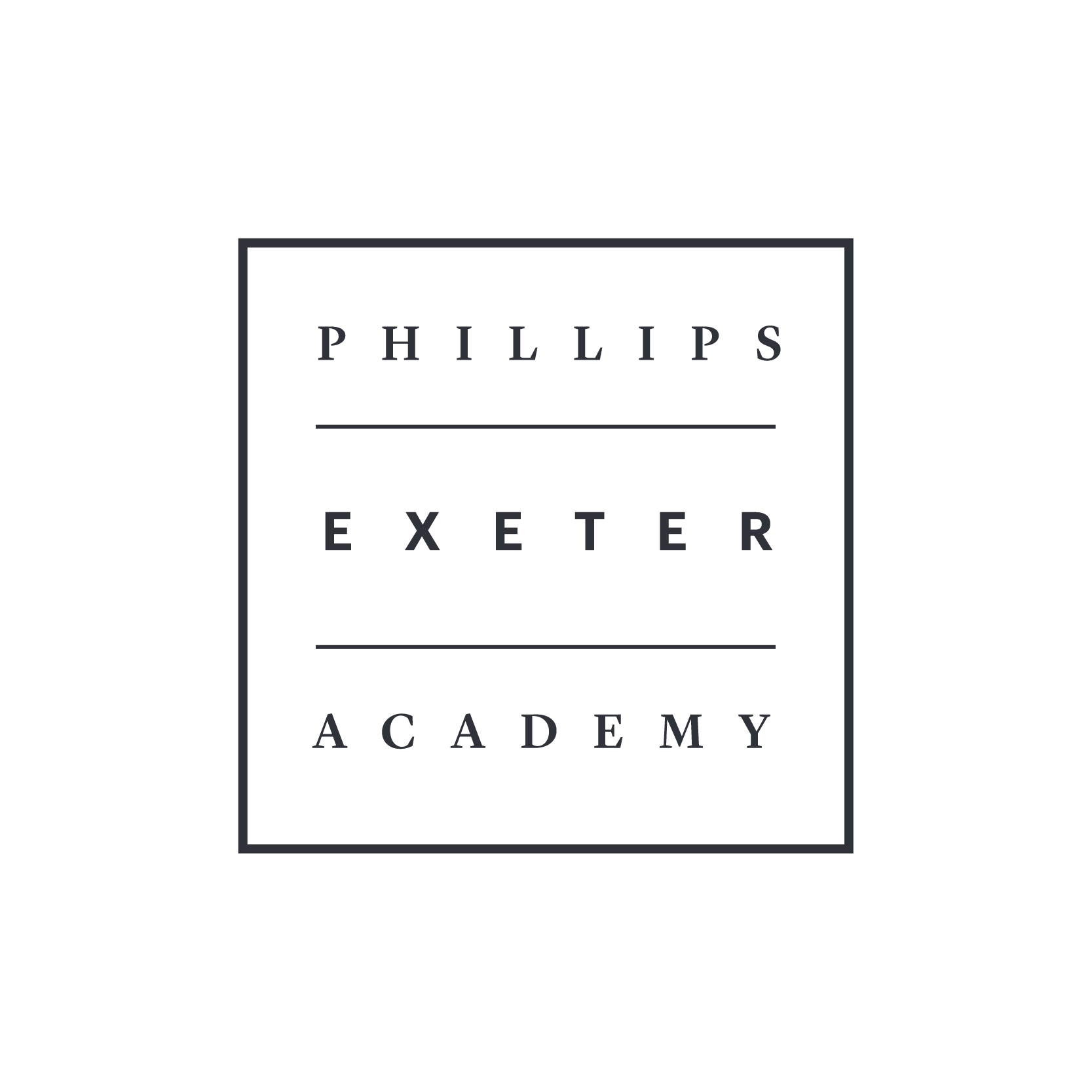 _all_logos_img-phillips-exeter-logo.png