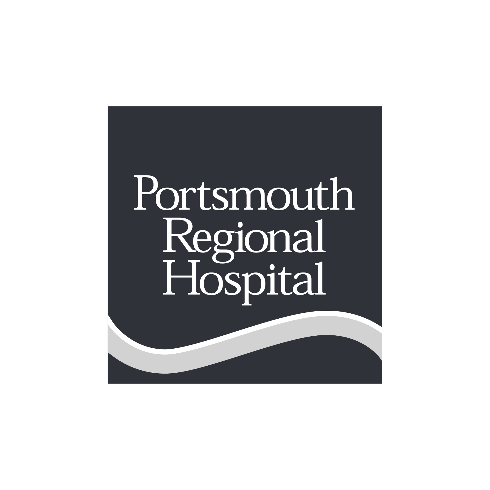 _all_logos_img-portsmouth-hospital-logo.png