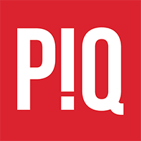 PIQlogo_200x200.png