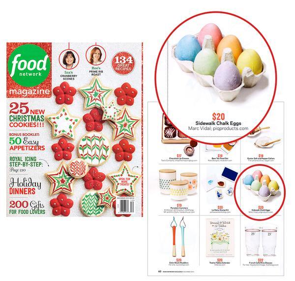 foodnetwork-12-2014-press_grande.jpg