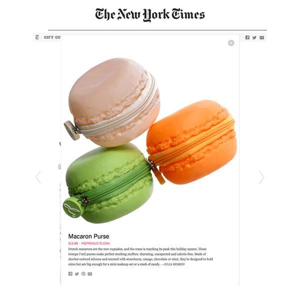 NYTimes-press-macarons_grande.jpg