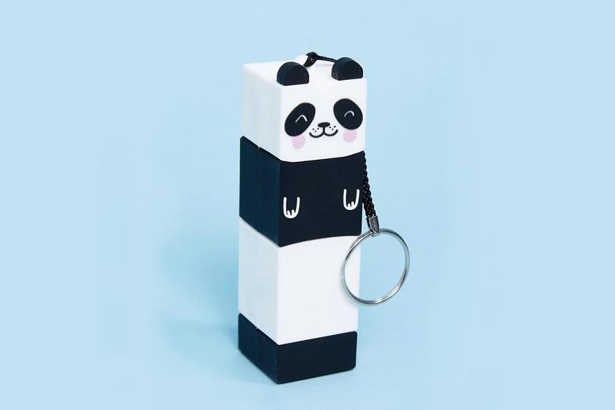 power bank panda.jpg