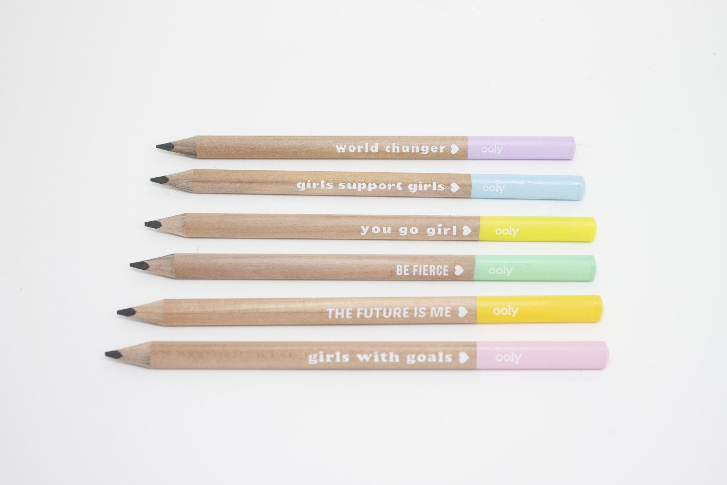 grl power pencils.jpg
