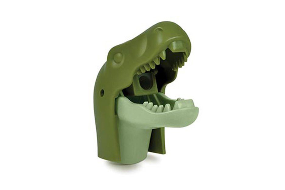 t rex pencil sharpener.jpg
