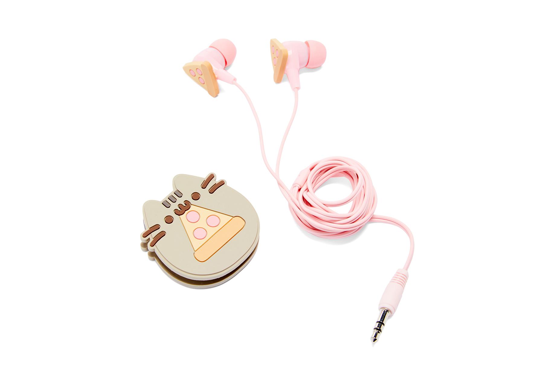 pusheen earbuds.jpg