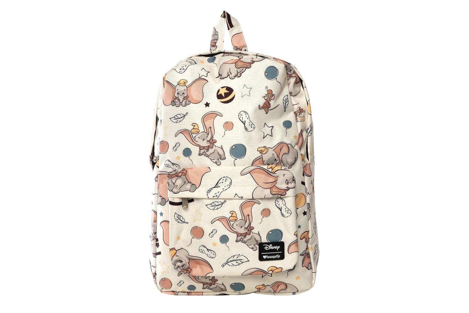 dumbo+backpack.jpg