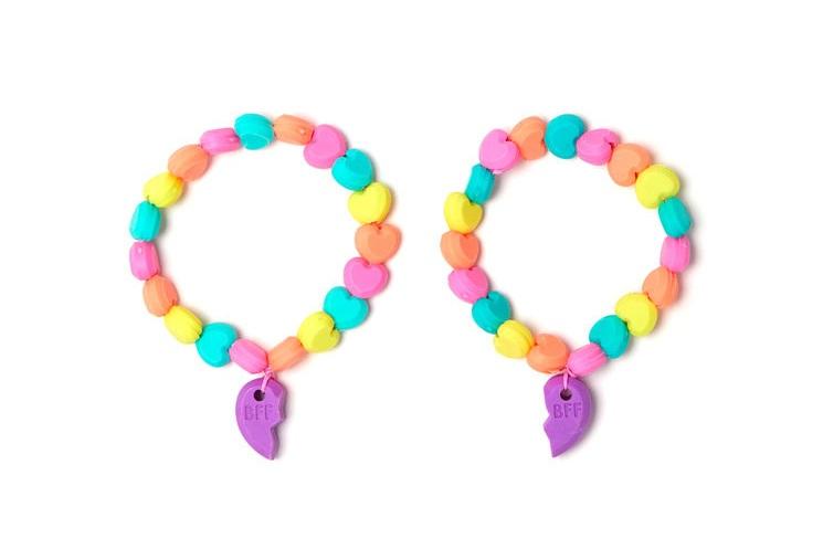 bff+bracelet+erasers.jpg