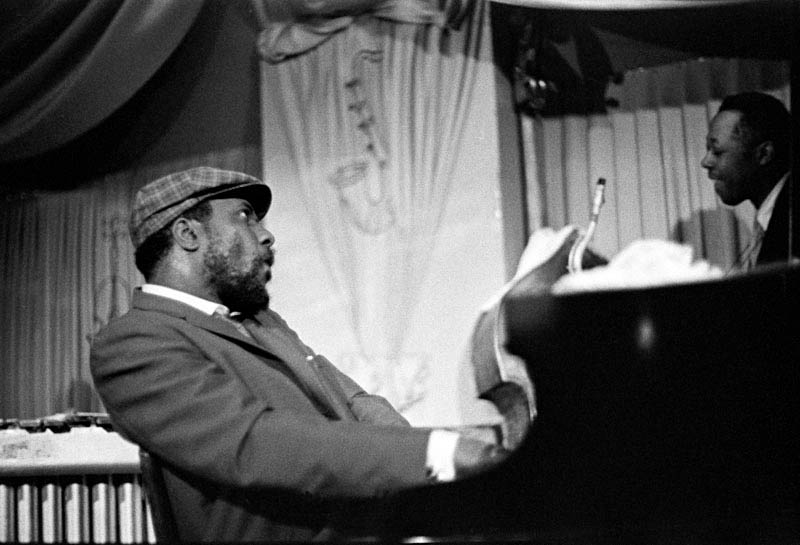 07-Thelonious-Monk-and-Charlie-Rouse-Jazz-Gallery-6-61_.jpg