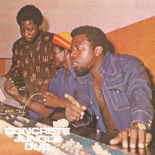 04 King-Tubby-Riley-Allstars-Concrete-Jungle-Dub.jpg