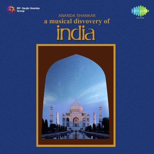 01 A-Musical-Discovery-Of-India-Ananda-Shankar-Hindustani-1978-500x500.jpg