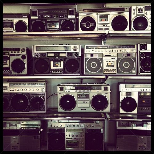 stock-photo-music-radio-throwback-urban-and-street-80s-boombox-ig-158638321700629495_2408769 copy.jpg
