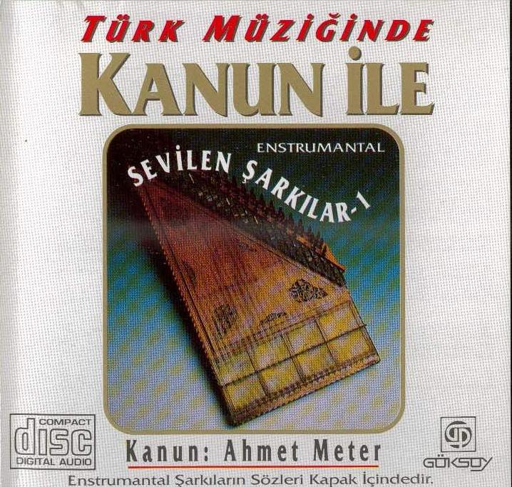 05 Kanun Ile Turk Muziginde.jpg