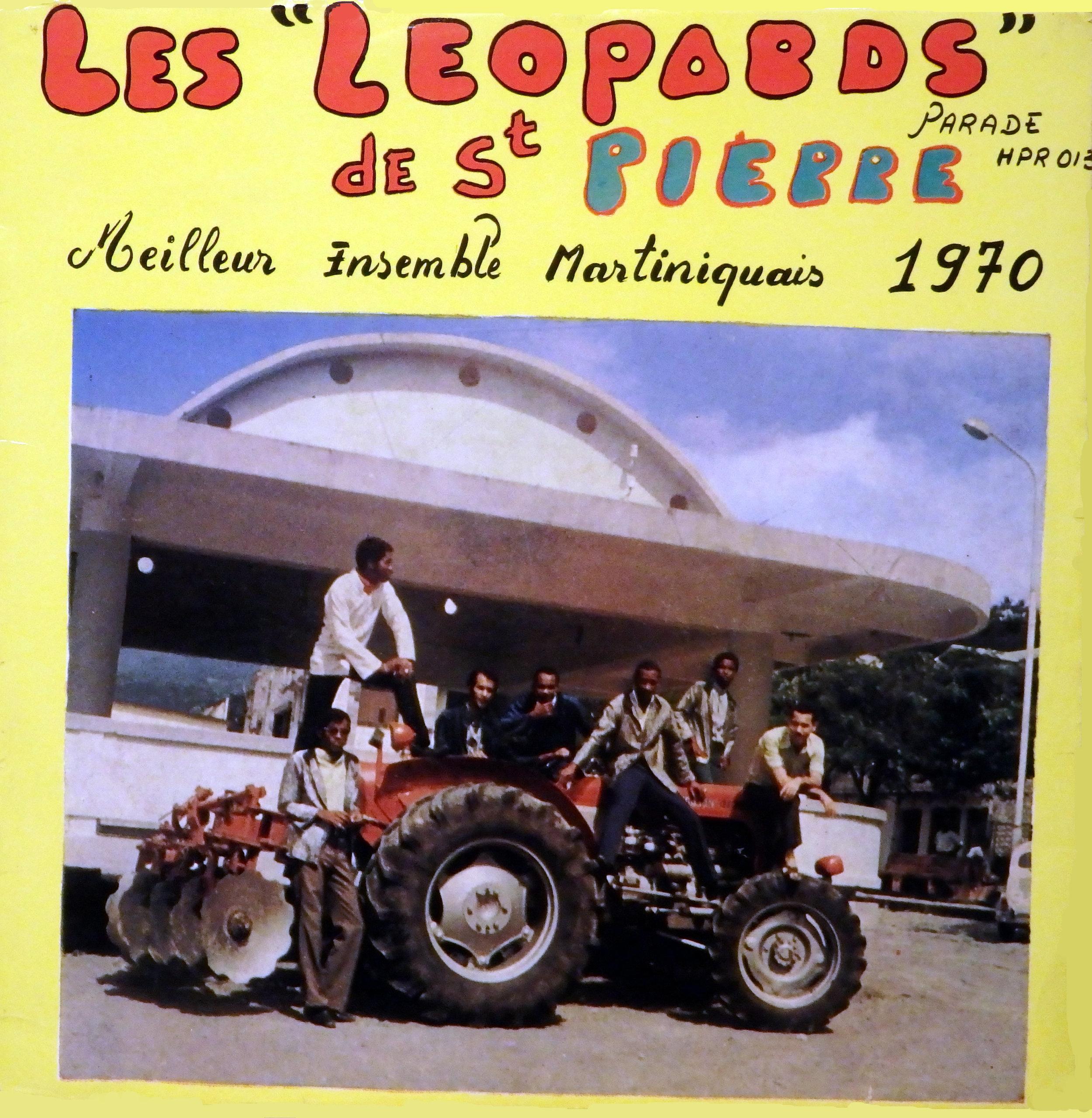09 Meilleur Ensemble Martiniquais 1970.jpg