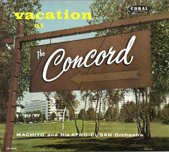 03 Vacation At The Concord.jpg
