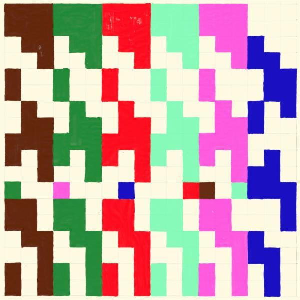 05 Wood _ Metal _ Plastic _ Pattern _ Rhythm _ Rock.jpg