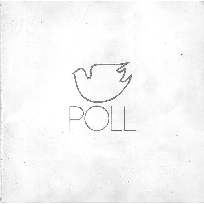 03 POLL-cover.jpg