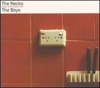 03 The_Boys_(soundtrack_album).jpg