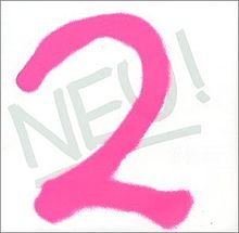 04 220px-Neu2_albumcover.jpg