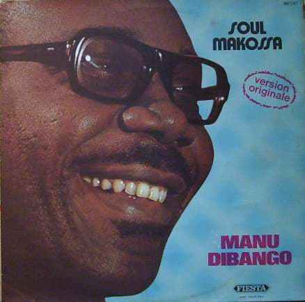 06 Manu-Dibango-Soul-Makossa.jpg