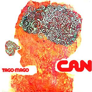 02 Can_-_Tago_Mago.jpg