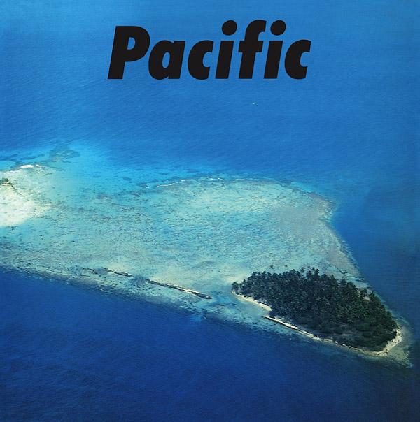 02 Pacific.jpg