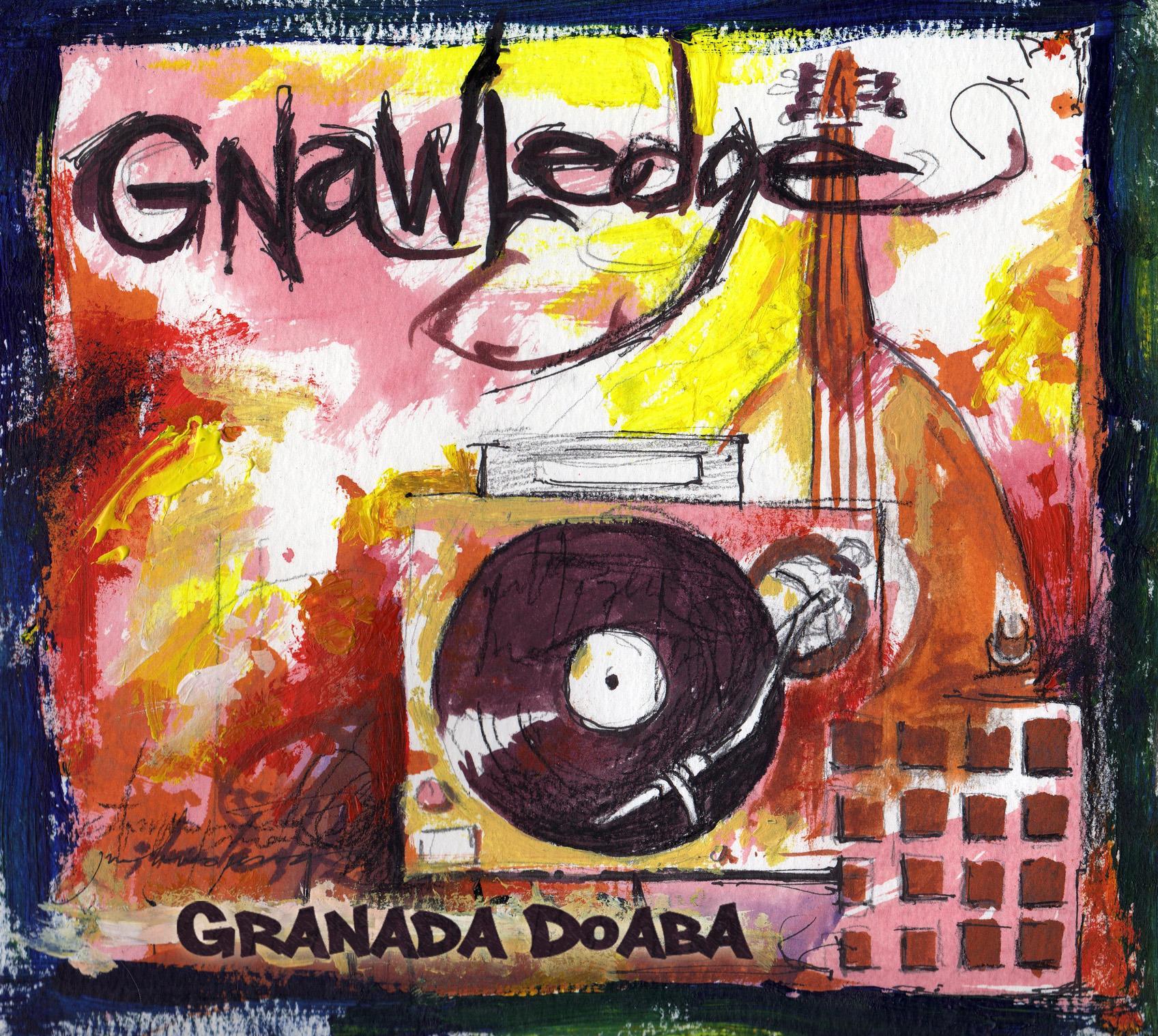 06 Granada Doaba.jpg