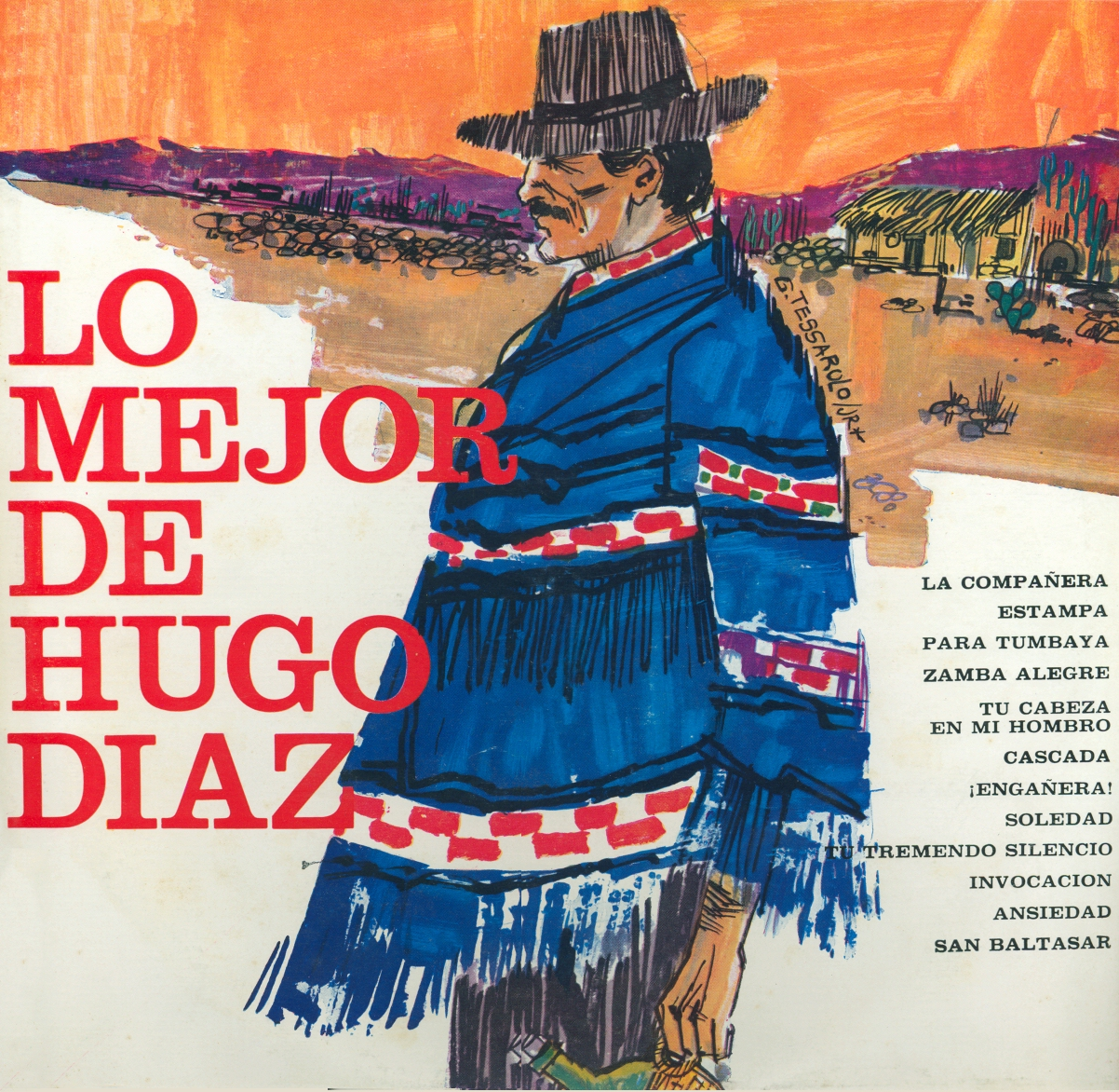 01 Lo Mejor De Hugo Diaz.jpg
