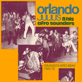 01 Orlando's Afro Ideas 1969-72.jpg