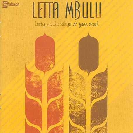 02 Letta Mbulu Sings _ Free Soul.png