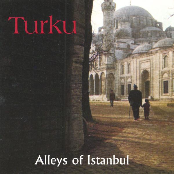01 Alleys of Istanbul.jpg