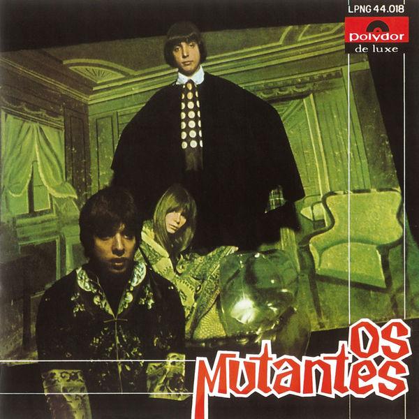 05 Os Mutantes.jpg