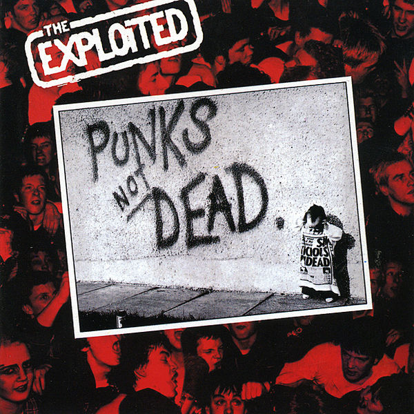 01 Punk's Not Dead.jpg