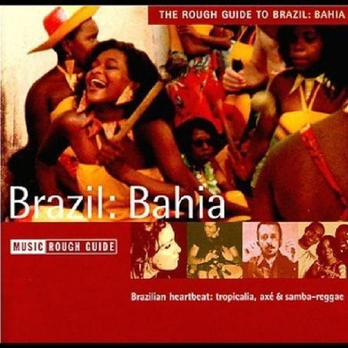06 The Rough Guide to Brazil_ Bahia.jpg