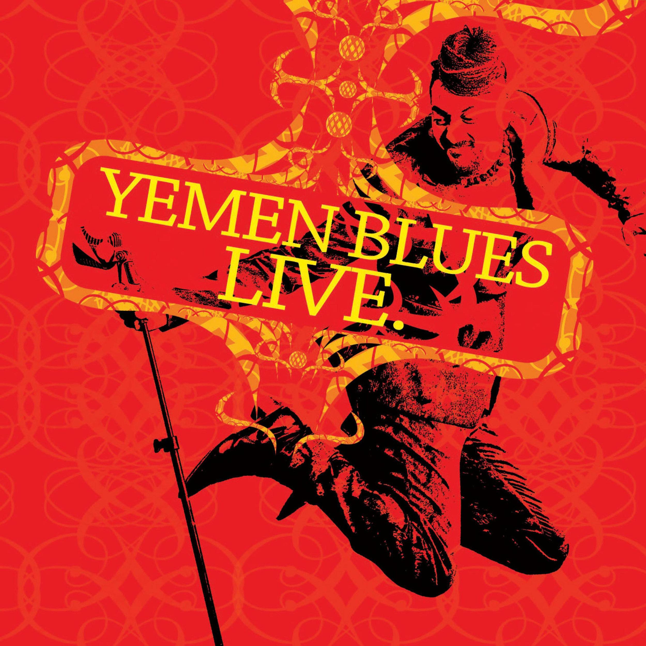 07 Live in Tel Aviv.jpg