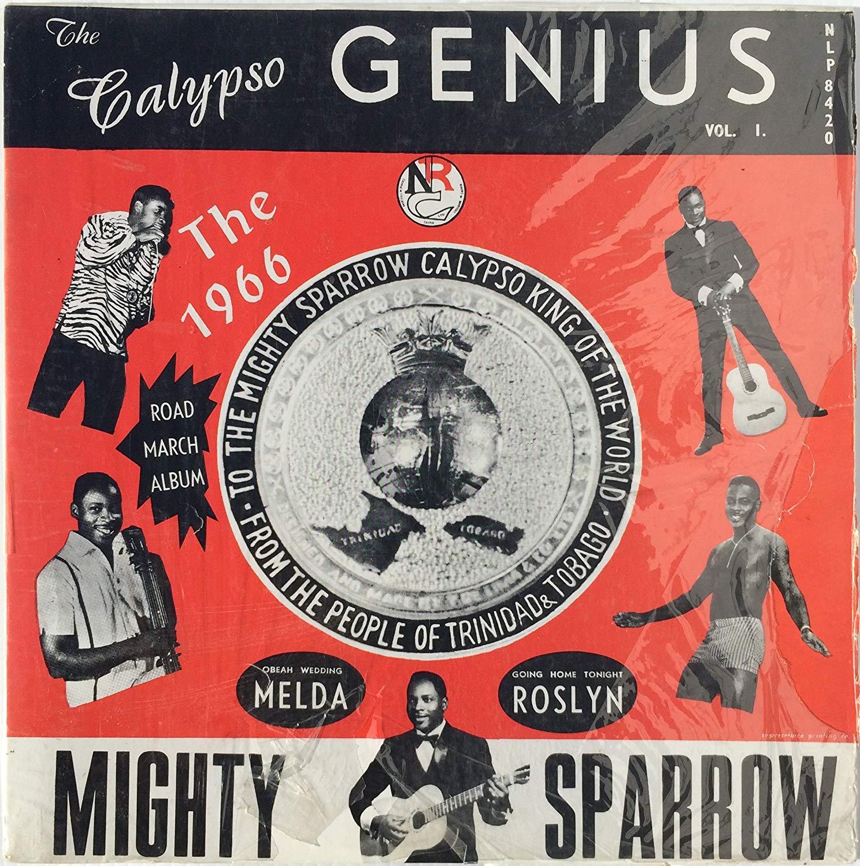 08 The Calypso Genius.jpg