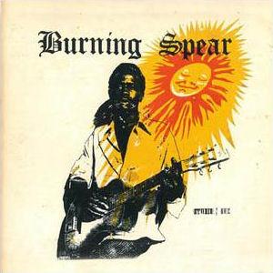 05 Studio One Presents Burning Spear.jpg