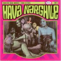 10 Hava Narghile_ Turkish Rock Music 1966-1975.jpg