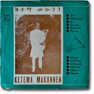 07 Ketema Makkonen.jpg