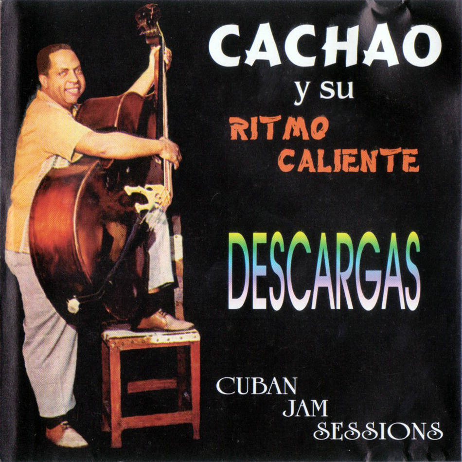 09 Descargas - Cuban Jam Sessions.jpg