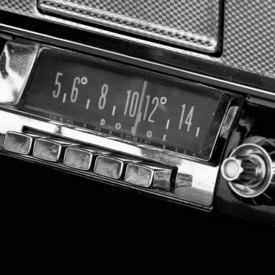 333525-old-car-radio-stock-photo.jpg