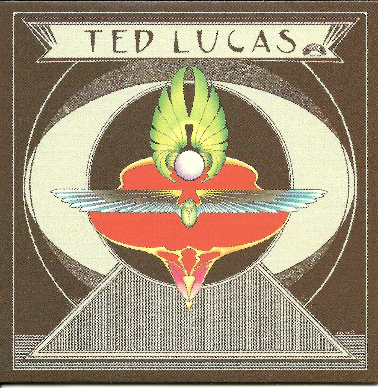 04 Ted Lucas.jpg