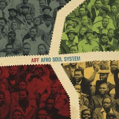 06 Afro Soul System.jpg