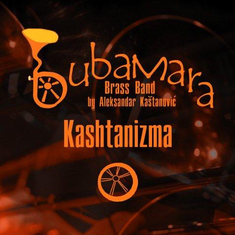 07 Bubamarija _ Kashtanizma EP.jpg