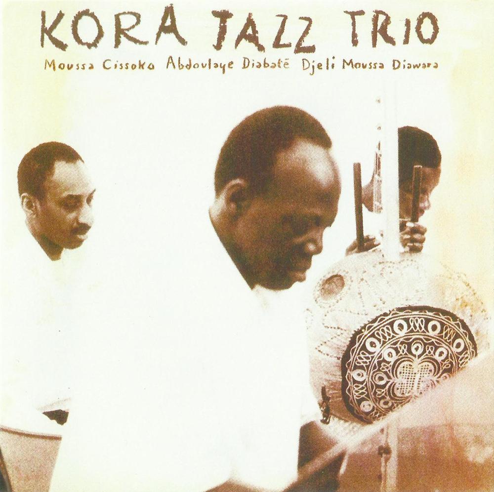 04 Kora Jazz Trio.png